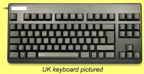 [Imagen: topre_realforce_88ub_black_uk_dis_small.jpg]