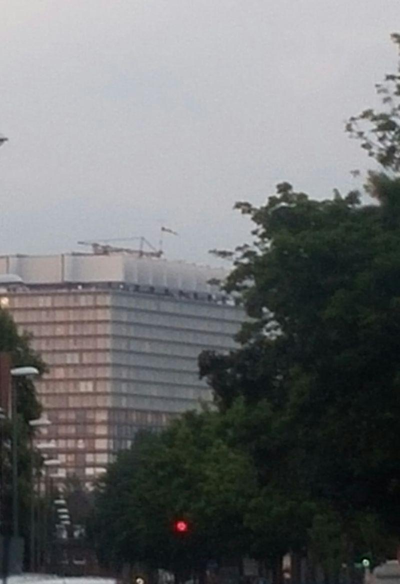 Universitätsklinikum Köln