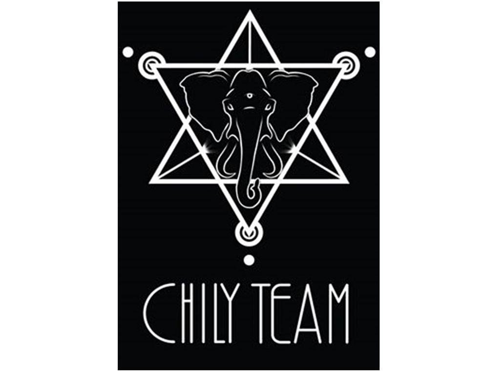 Chily Team
