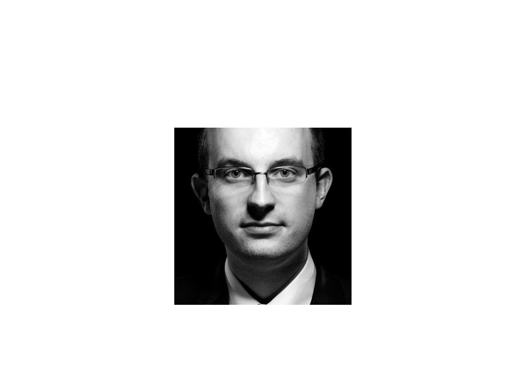 Dariusz Przybylski