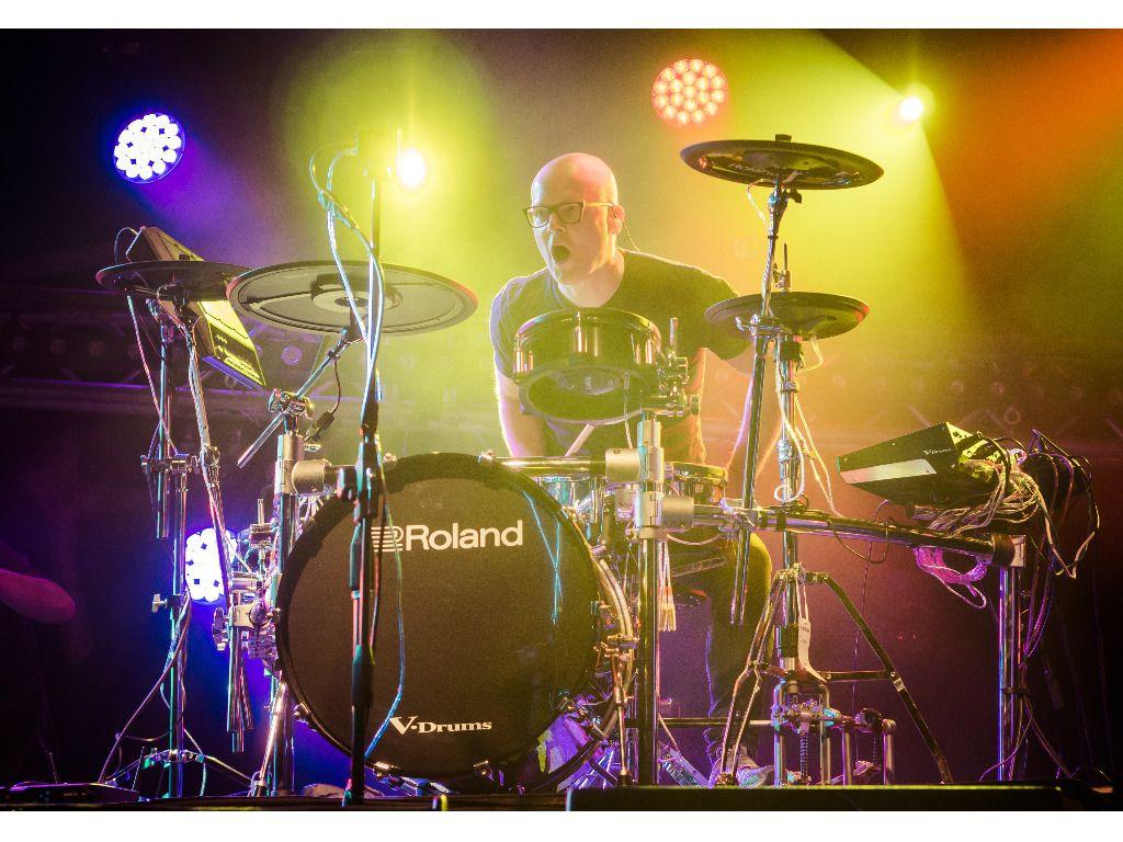 Michael Schack