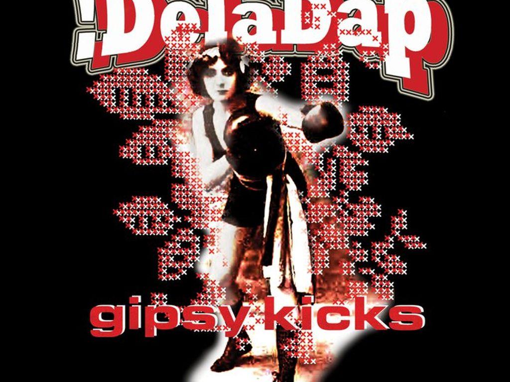 !DelaDap