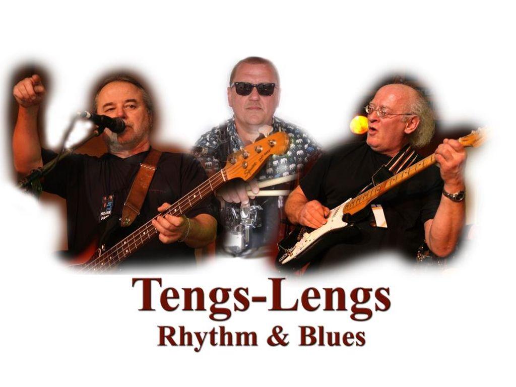 Tengs-Lengs