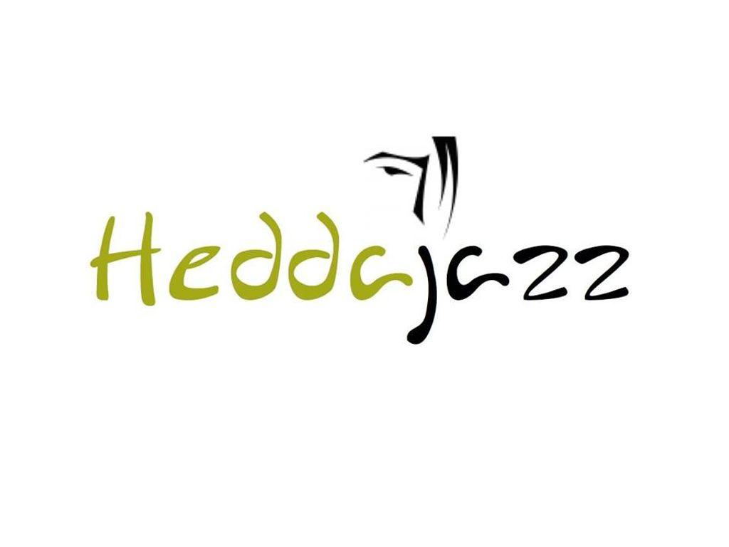 HeddaJazz
