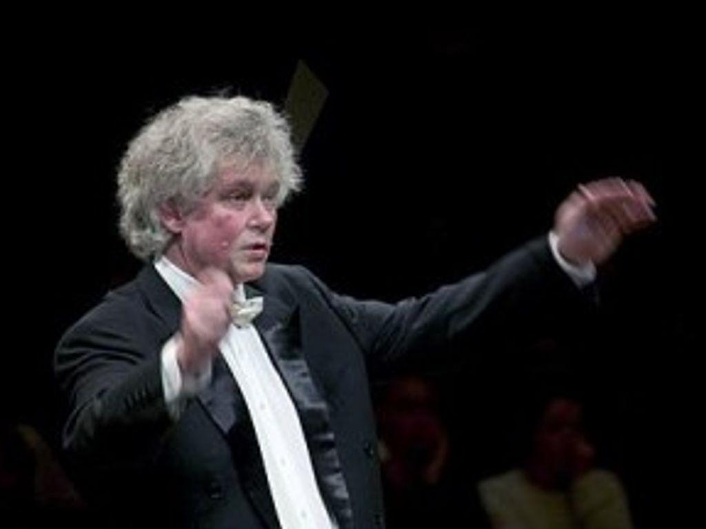 Nemzeti Filharmonikus Zenekar