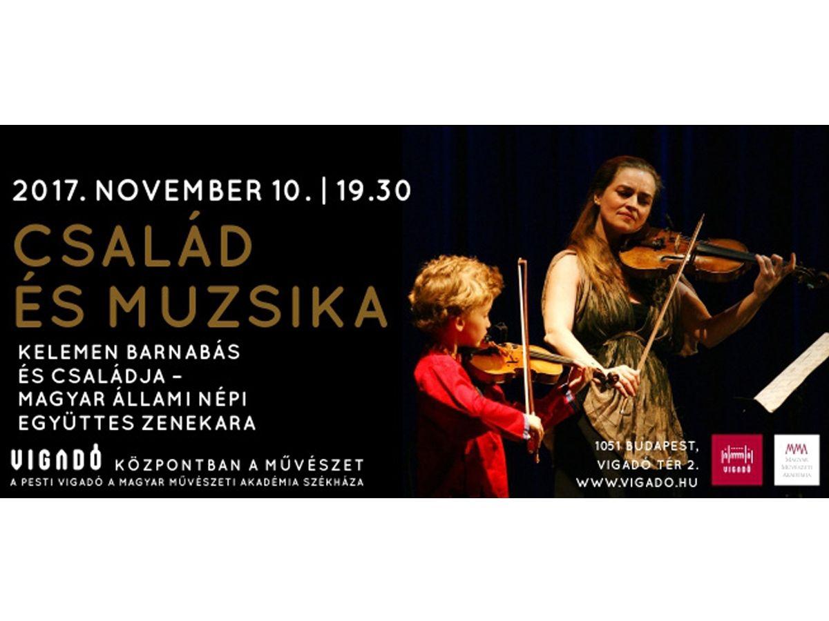 1500289413-poster-csaladesmuzsika_new