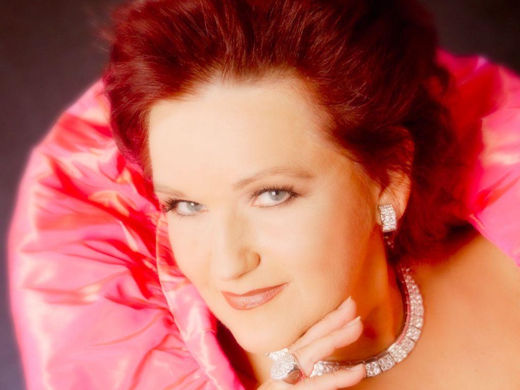 Olasz Opera Gálaest