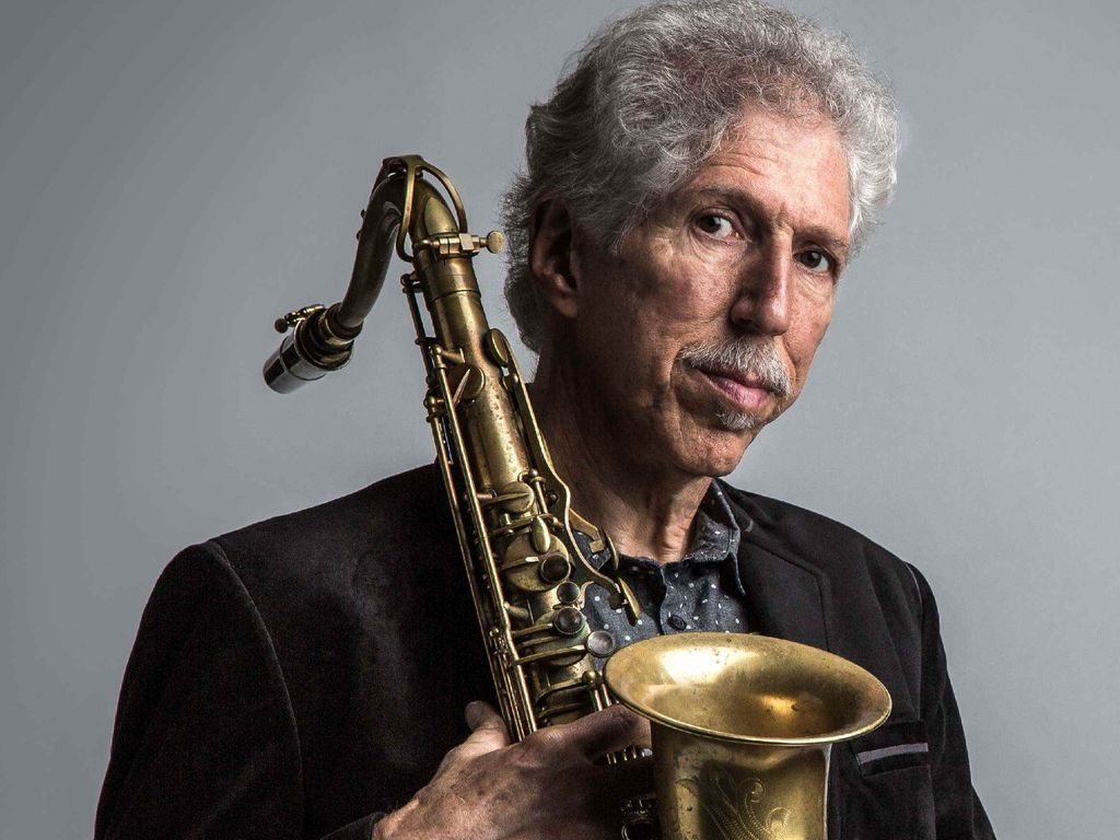 MAO Jazztörténeti sorozat: Modern Art Orchestra plays Bob Mintzer