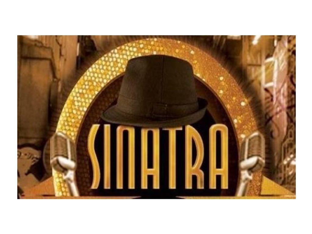 Sinatra Summernight Show