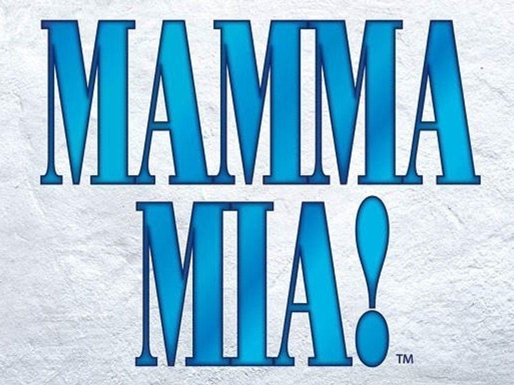 Mamma Mia! turné 2018 ősz