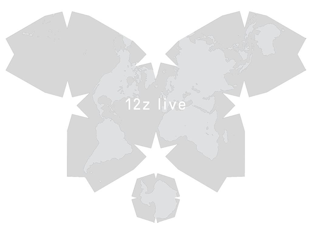12z Transfiguratio