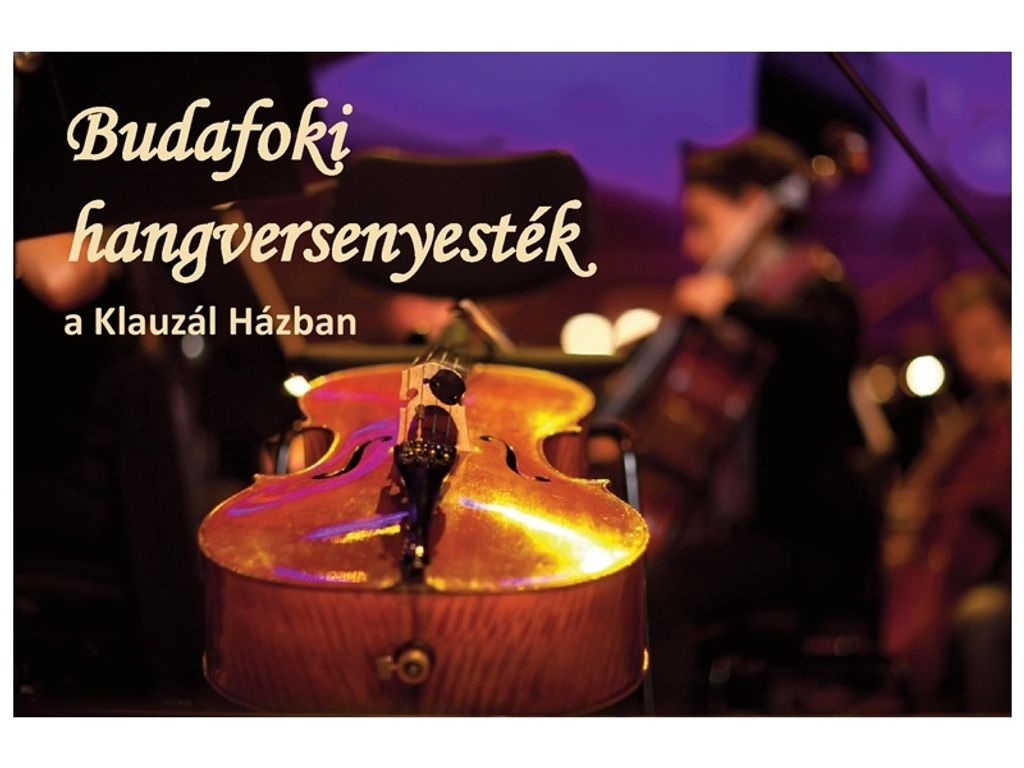 Mancusi, Stravinsky, Haydn, Schubert