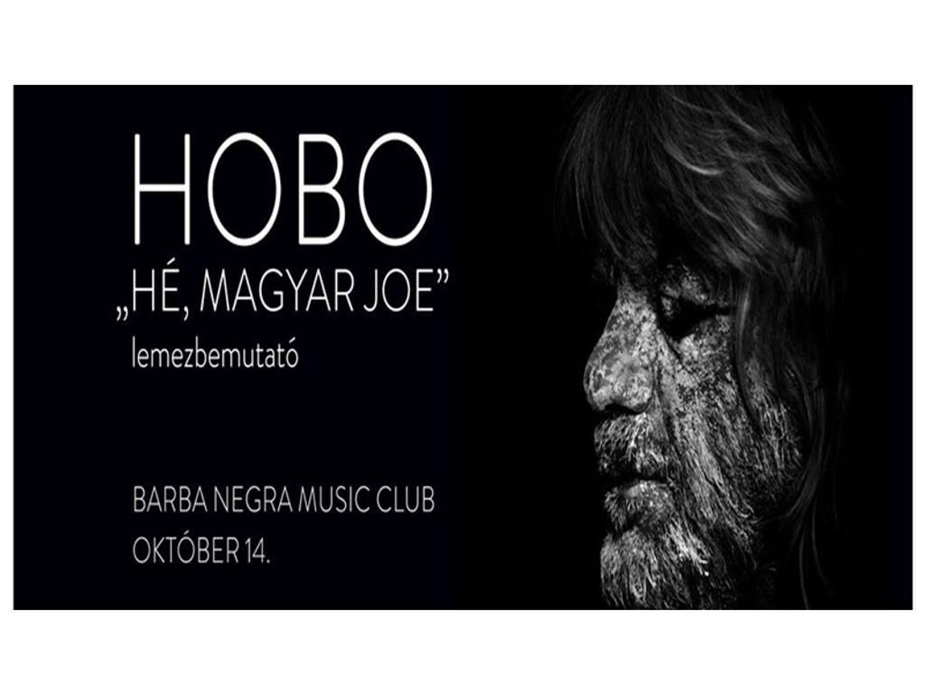 HOBO -