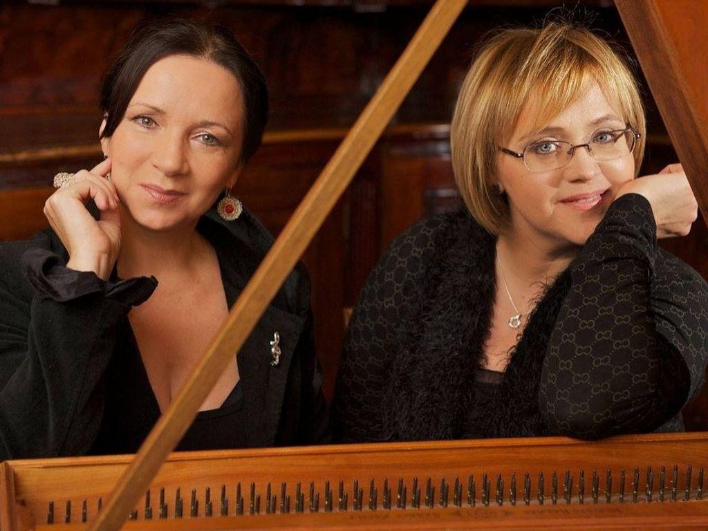 Sebestyén Márta és a Musica Profana koncertje
