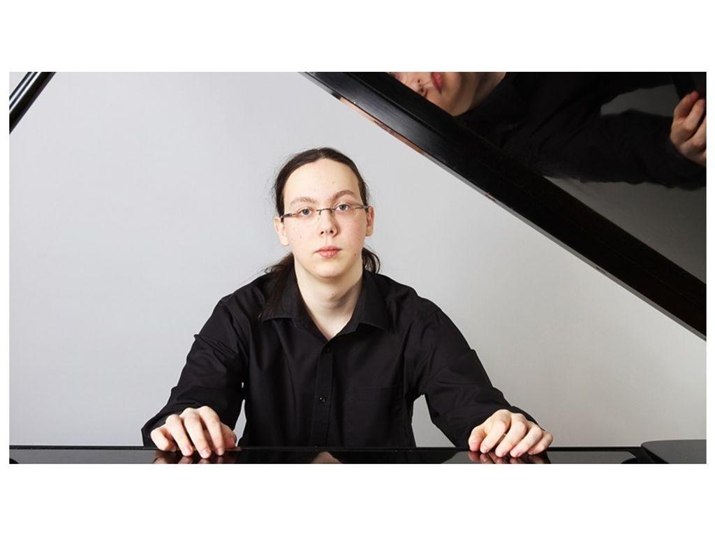 Kocsis Krisztián Liszt...