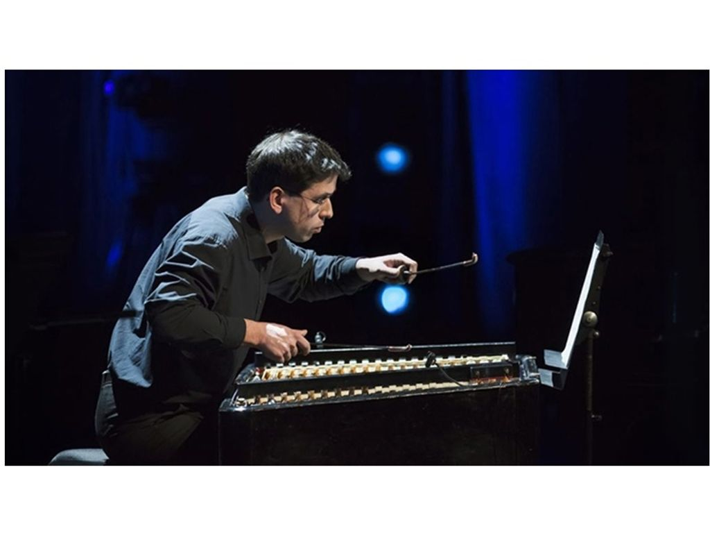 Liszt és a cimbalom -...