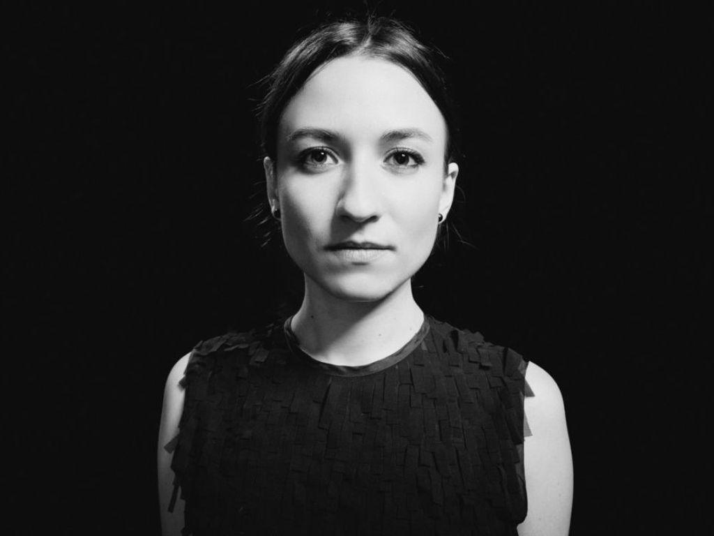 "Lucia Cadotsch ""Speak Low"" feat. Petter Eldh and Otis Sandsjö"