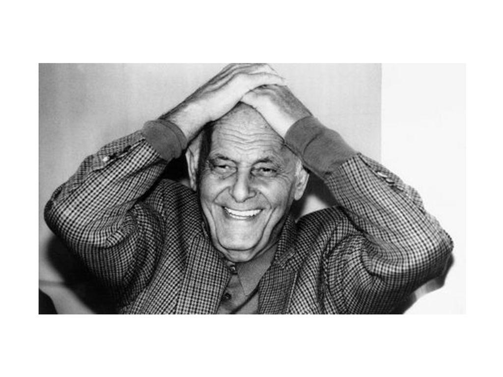 50 éves a Solti György Zeneiskola | Újévi Gálahangverseny