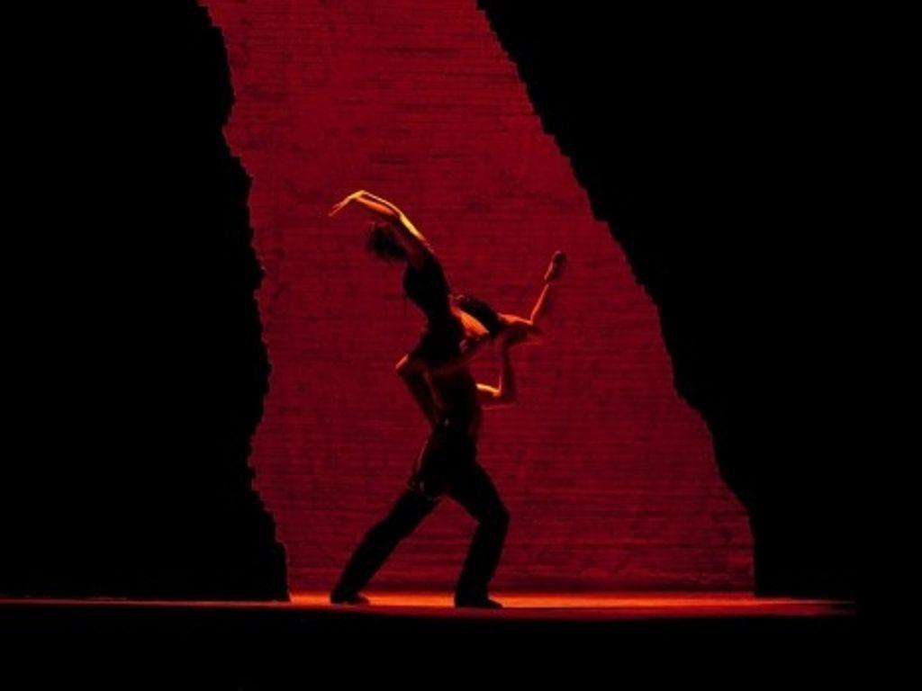Bizet: Carmen / MET - EA /...