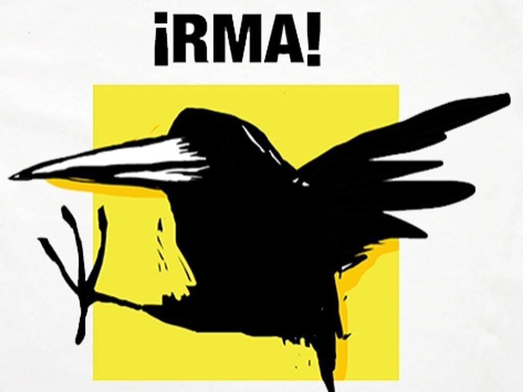 Kőnigh és iRMA! koncert...