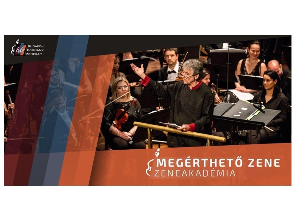 Mozart: Don Giovanni – II. felvonás – finale