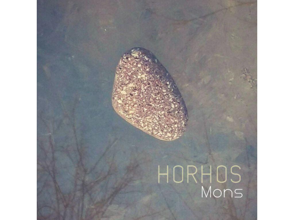 horhos: MONS