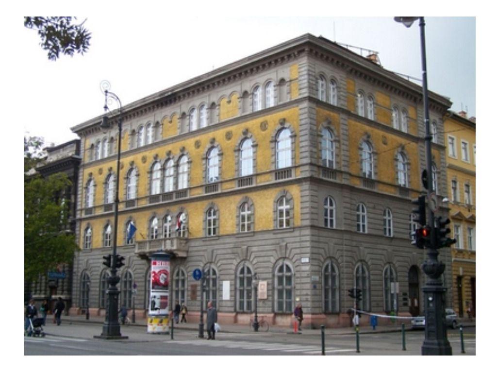 Liszt Múzeum - Matinékoncert: Devich Gergely (cselló), Kovalszki Mária (zongora)