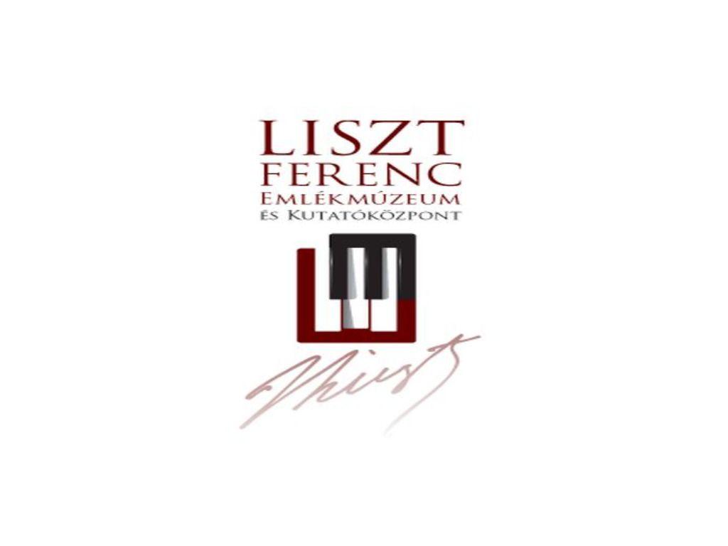 Liszt Múzeum - Matinékoncert: Keveházi Gyöngyi és Falvai Katalin (zongora)
