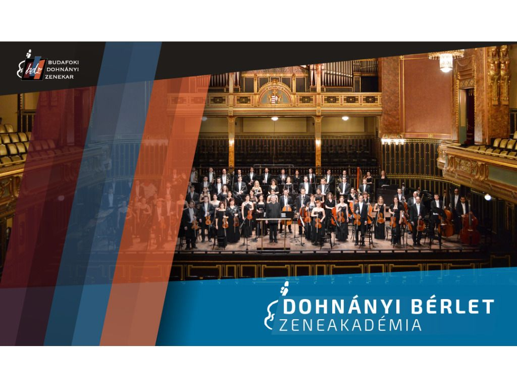 Andorka, Bartók, Berlioz