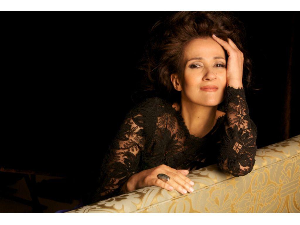 Tessa Souter és a Káel Norbert Jazzical Trio (US/HU)