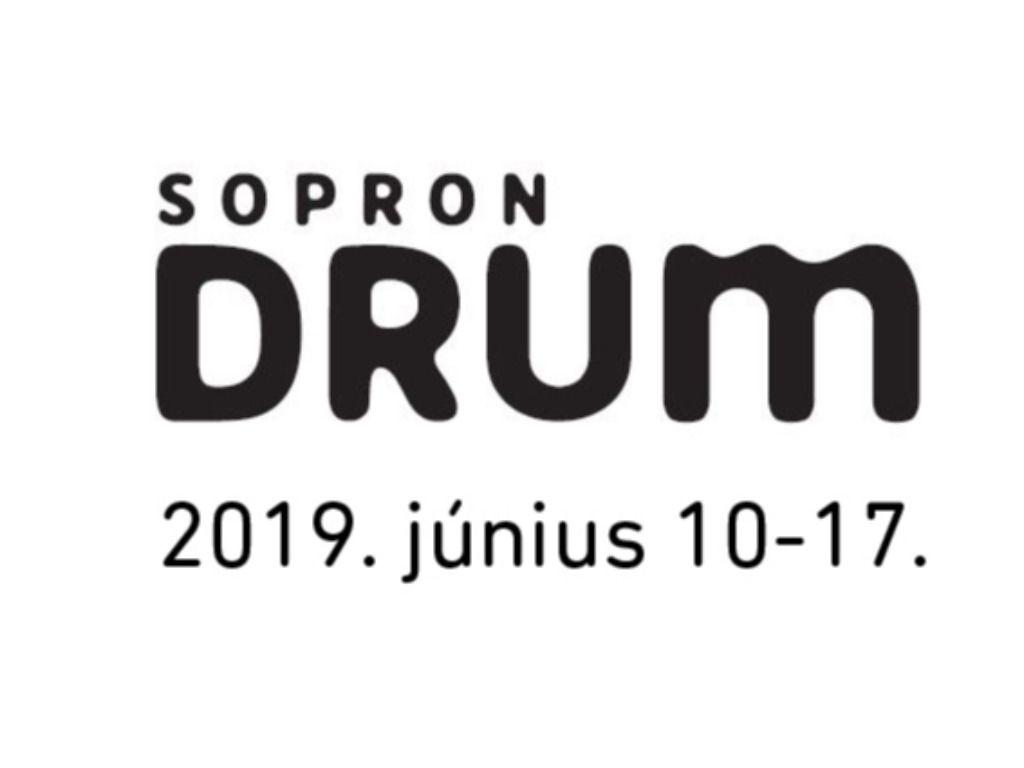 SopronDrum
