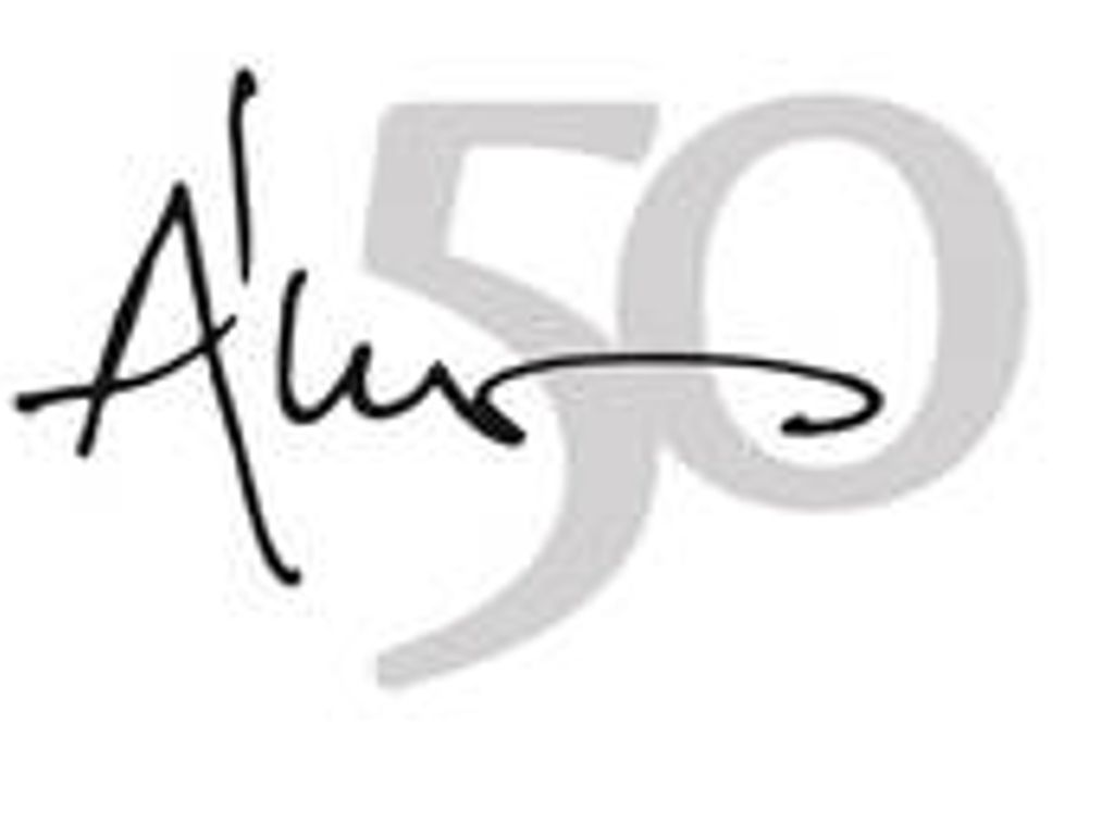 Ákos 50