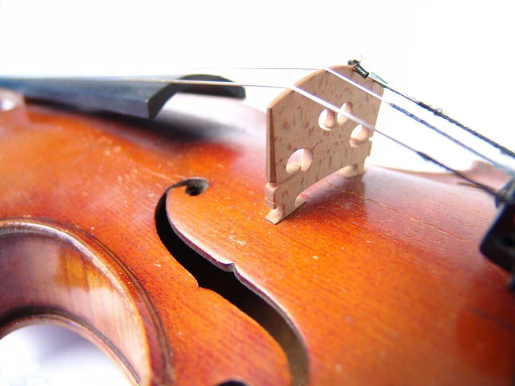 Aradi Filharmónia...