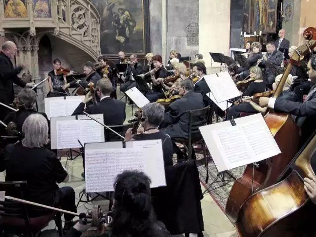 Bartók & Harmónia