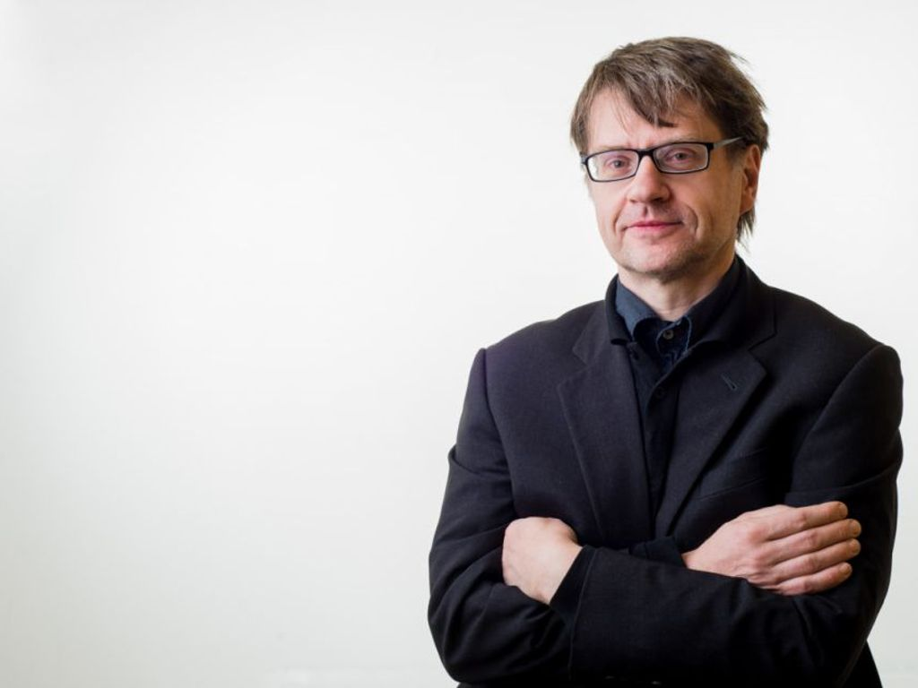 Csalog Gábor hangversenye
