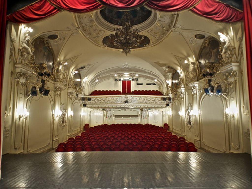 Duna Szimfonikus Zenekar -...