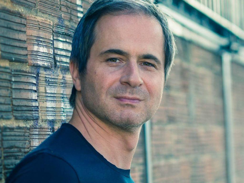 Piotr Anderszewski zongoraestje, MVM Koncertek – A Zongora – 2018
