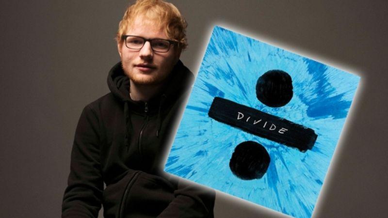 Ed Sheeran koncertet ad a szomszédban!