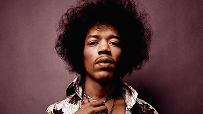 Jimi Hendrix-emlékkoncert Budapesten: micsoda vendéglista!