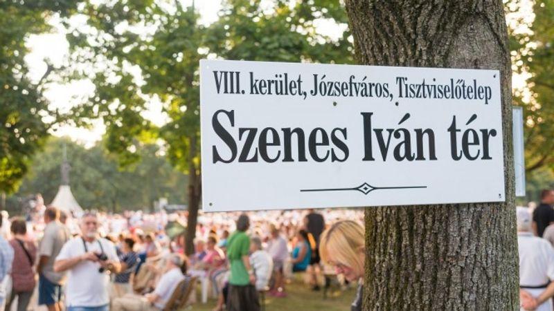 Fotó: jozsefvaros.hu