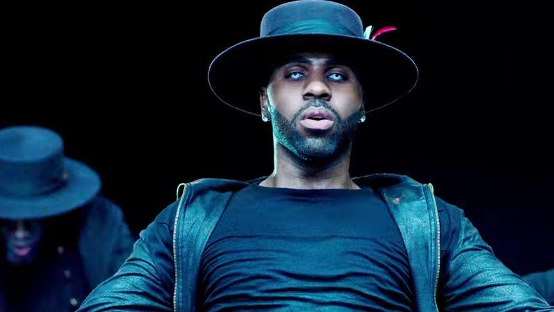 fotó: lyric videó