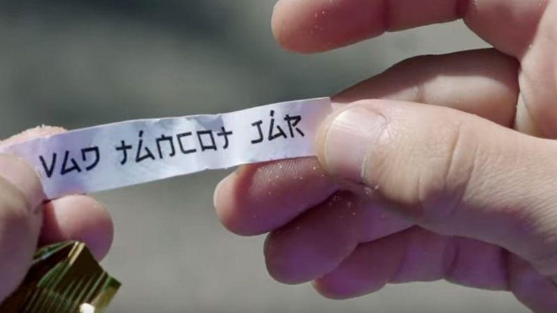 Egy titokzatos magyar formáció feldolgozta a party-himnuszt
