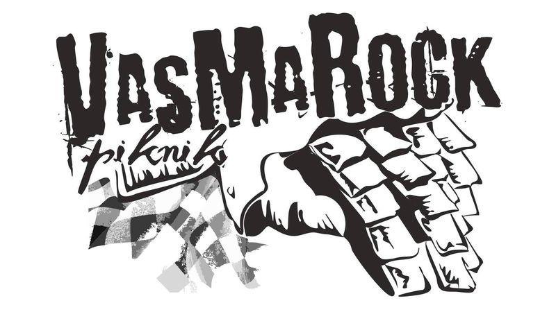 Új hazai fesztivál születésének örülhetnek a rockzene rajongói, 2018-ban jön a VasMaRock piknik!