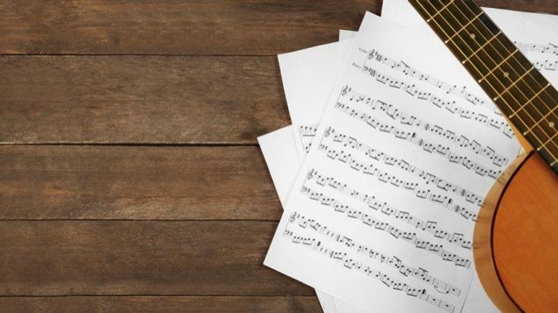 Tudjuk, mit csinálnak a magyar zenészek jövőre: ezekre a projektekre kaptak pénzt