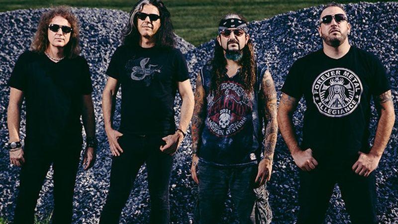 Metal Allegiancere/Billboard.com