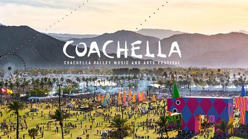 Beyonce és Eminem a Coachella fesztiválon