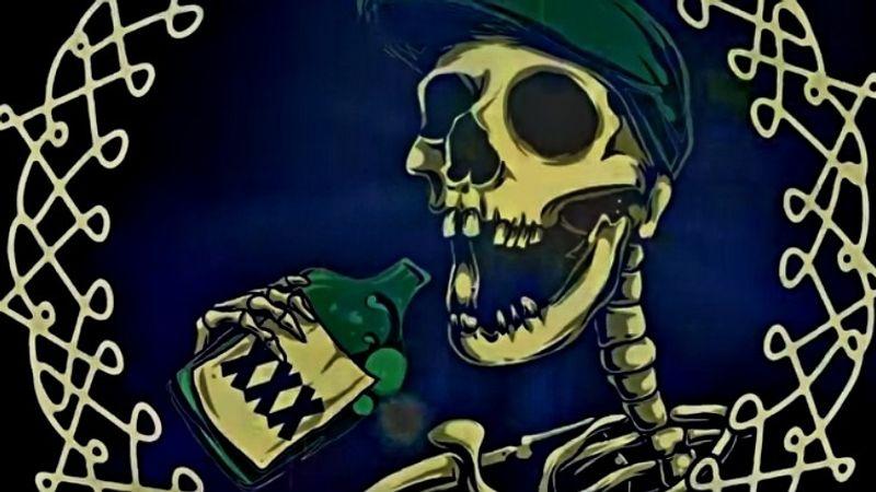 Whiskyt isznak, whiskyt itatnak, mulatnak és mulattatnak: kik ők?