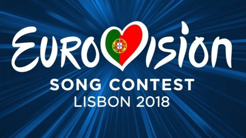 Másodikok lettünk az Eurovízión!