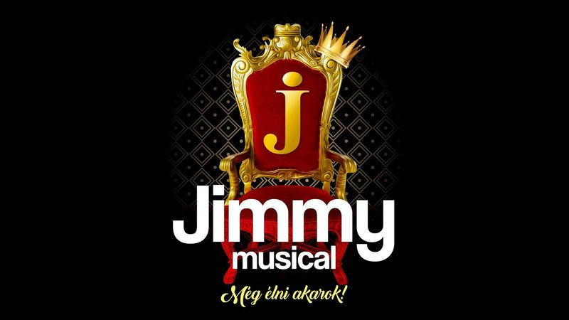 Pintér Tibor nem engedi el a Jimmy-musicalt, sőt: Amerikába vinné