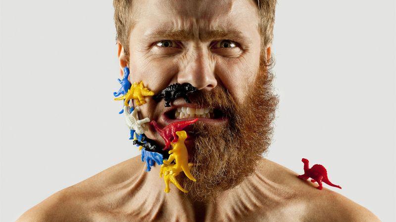 Keresik Magyarország legjobb szakállát!